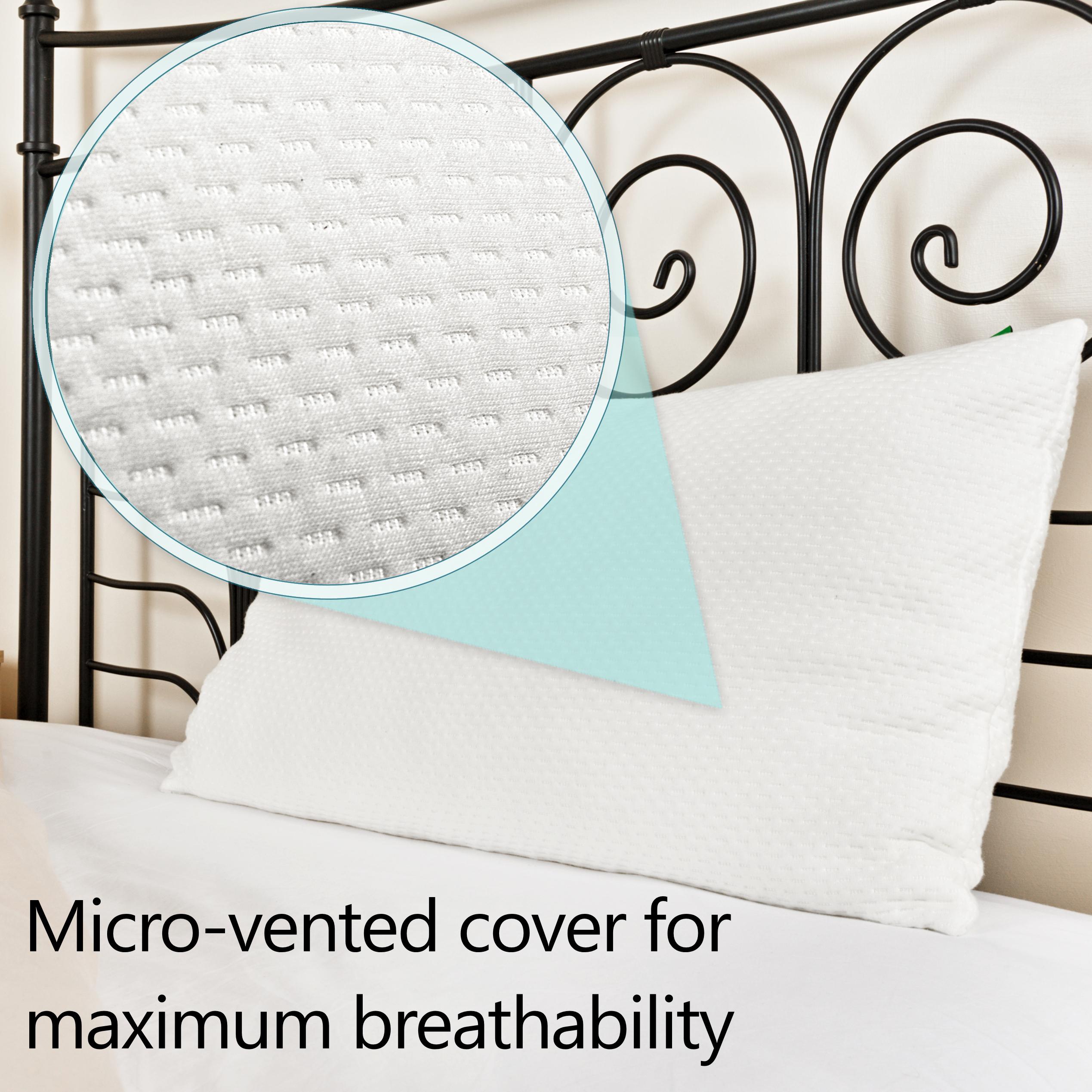 wayfair brand foam home bamboo becky default ienjoy pillow name cameron bnd memory reviews