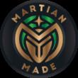 Martian Made®