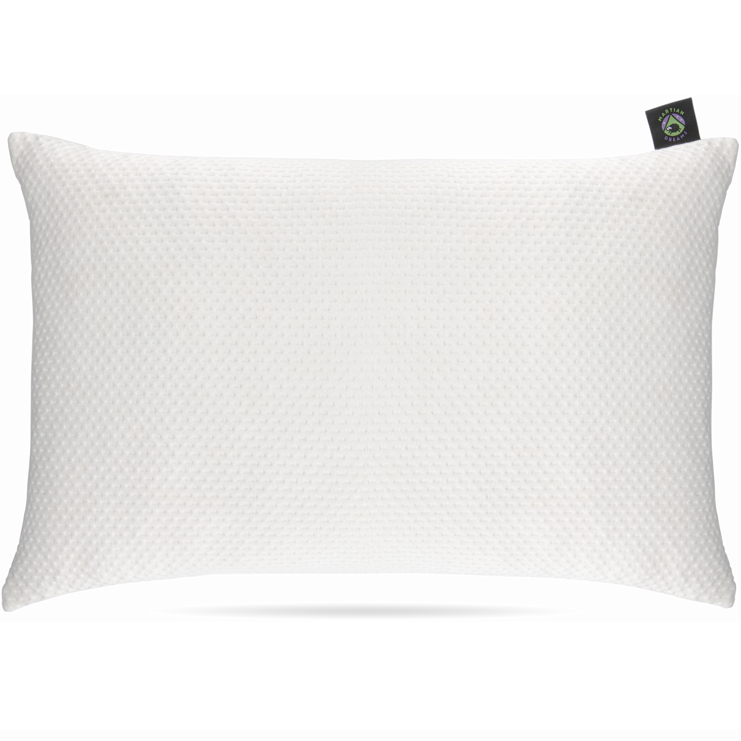 How Do You Wash A Bamboo Pillow? | My