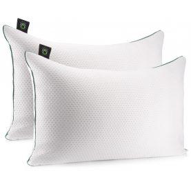 hotel microfiber pillows